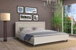 Интерьерные кровати купить в Симферополе, кровати Севастополь