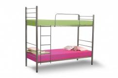 Кровати на металлокаркасе в Симферополе, кровати Севастополь