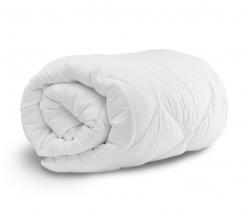 Купить одеяло Симферополь, одеяла в Севастополе
