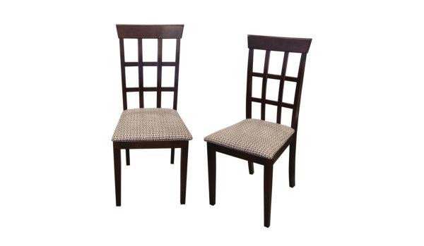 Купить стулья Симферополь, Севастополь