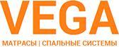 Мебель в Крыму, цены Симферополь, Севастополь